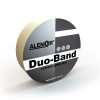 ALENOR®_DUO-BAND