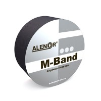 ALENOR®_M-BAND